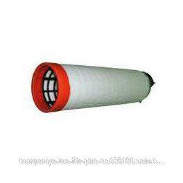 Воздушный фильтр Fleetguard AF26396