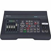 Видеомикшер (ПТС) Datavideo SE-650, цифровой, 4-х канальный