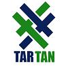 "ТОО ""TARTAN"""
