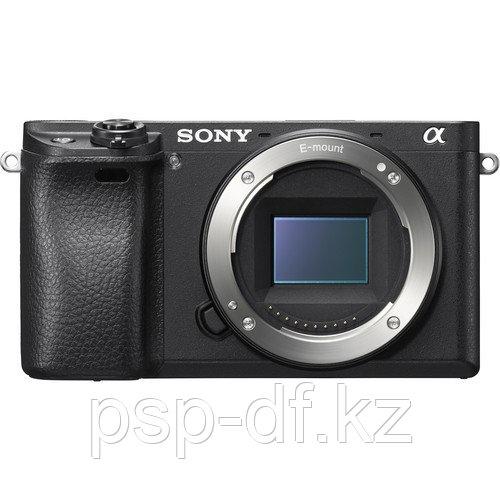 Sony Alpha A6300 Body гарантия 2 года !!!