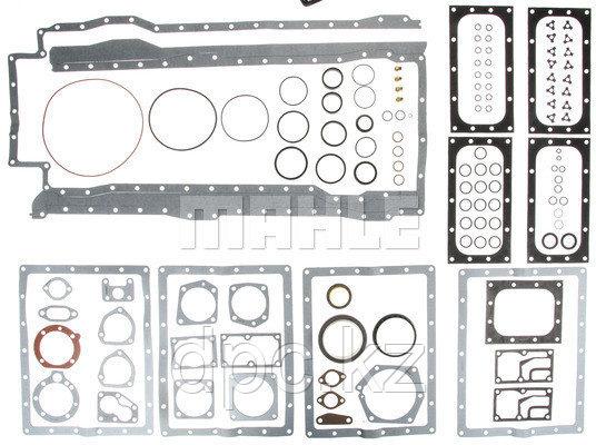Нижний набор прокладок MAHLE CS54984-6 для двигателя Cummins K50 3801717 3804300