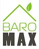 ТОО «Baro-Max»