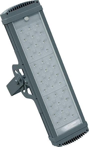 Промышленный светодиодный светильник LL-ДБУ-02-045-0320-67
