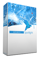 SpotLight, Subscription (2 года)