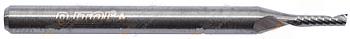 Фреза (A1LX3.103)