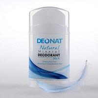 Дезодорант Натуральный