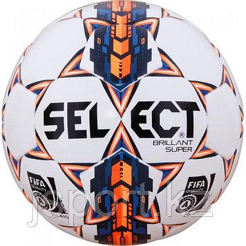 Футбольный мяч original Select