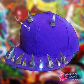 Тайские кепки