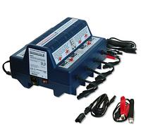 Зарядное устройство ™OptiMate PRO 8 TS44 (8x1A - 6/12V), фото 1