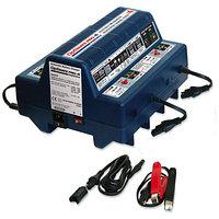 Зарядное устройство ™OptiMate PRO 4 TS52 (4x4A - 12V), фото 1