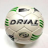 Футбольный мяч DRIAL Paragon