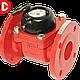 Турбинные счетчики воды для х/в  СВТХ/СВТГ  с импульсным датчиком, фото 2