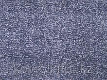 Ковролин Лео 500, 4м, опт/розн