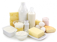 Заменитель молочного жира Марго С101, 20кг/уп
