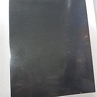 Картон для переплета А-4 230гр