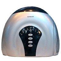 Очиститель воздуха Almacom - АС-2