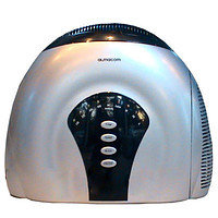 Очиститель воздуха Almacom - АС-2, фото 2