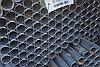 Труба стальная водогазопроводная ГОСТ 3262-75, фото 2