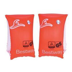 Bestway Нарукавники для плавания Safe-2-Swim, 25 х 13 см, 1-3 лет. до 18 кг.