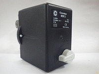 Реле давления компрессора прессостат Condor MDR 3/11 380V 16A