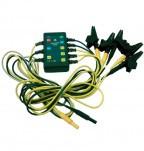 Адаптер AutoISO-1000 - для MPI-51x