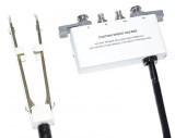АМ-3001-ТЕ - пинцет-адаптер для АМ-3001