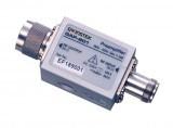 GAP-801 - предусилитель