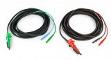 C7000/05 - кабель для измерения по 2-х / 4-х проводной схеме