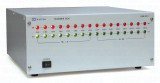 HSB-001-1 - опция расширения количества ВВ или токовых выходов для пробойной установки серии GPT/GPI-7х5A