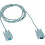 A1017 - кабель RS-232