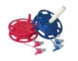 РАПМ.685442.003-01 - кабель синий, длиной 40 м, на катушке