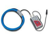 A1287 - однофазные гибкие токовые клещи 30 / 3000 / 3000 А / 1 В