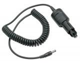 Fluke TI-CAR CHARGER - автомобильное зарядное устройство (для Fluke TiR/TiR1/Ti10/Ti20/Ti25)
