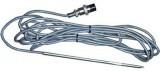 ЗПГН8.3 - зонд погружаемый для нефтепродуктов, жидкостей (с длиной кабеля 3 м)