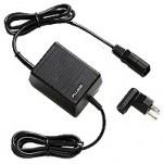 Fluke BC430 - зарядное устройство/адаптер питания (для Fluke 430 серии)