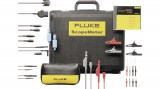 Fluke SCC128 - автомобильный набор аксессуаров (для Fluke серии 120)