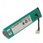 Fluke BP190 - батарейный модуль для Fluke серии 190