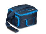 A1289 - мягкая сумка для переноски
