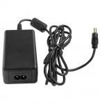 Зарядное устройство для аккумуляторов Z7 - для MRU-120/200, MPI-520/525