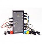 Адаптер AutoISO-2500 - для MPI-525