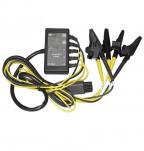 Адаптер AutoISO-1000C - для MPI-520