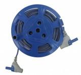 РЛПА.685442.004-01 - катушка с синим проводом 10м