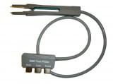 SC-700 - измерительный кабель