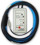 РЕТ-ДТ - преобразователь измерительный токовый на 30 000 А