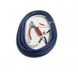 Для ПФИ24-10Р - гибкие входные соединительные провода