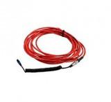 1м кабеля к подводной антенне дополнительно для приборов Radiodetection - аксессуар