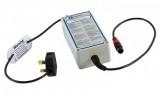 Переходник для подачи сигнала в кабель под напряжением до 600В для приборов Radiodetection - аксессуар