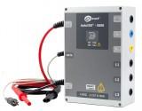 Адаптер AutoISO-5000 - для MIC-5050/10k1