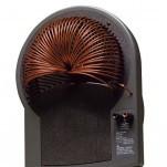 Fluke 5500A/COIL - токовая катушка на 50 витков