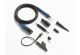 Fluke VPS510-B - комплект широкополосных щупов для  измерения напряжения (синий)